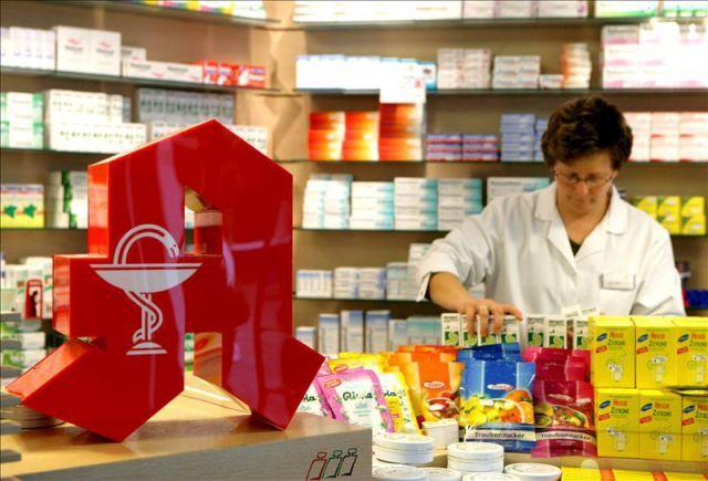 Coumadin farmacia sin receta