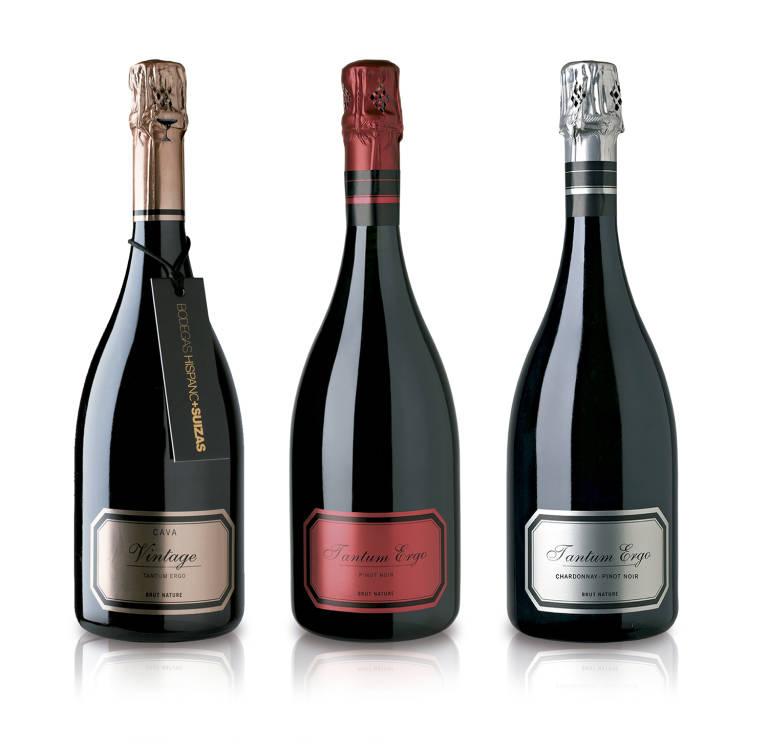 feria valencia vino elite: