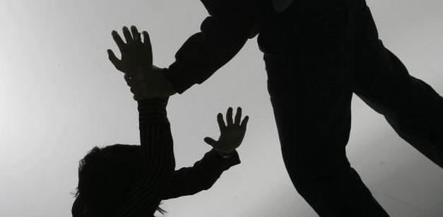 El 10 de los agresores en casos de violencia de g nero sufren alg n trastorno mental valencia - Casos de violencia de genero ...
