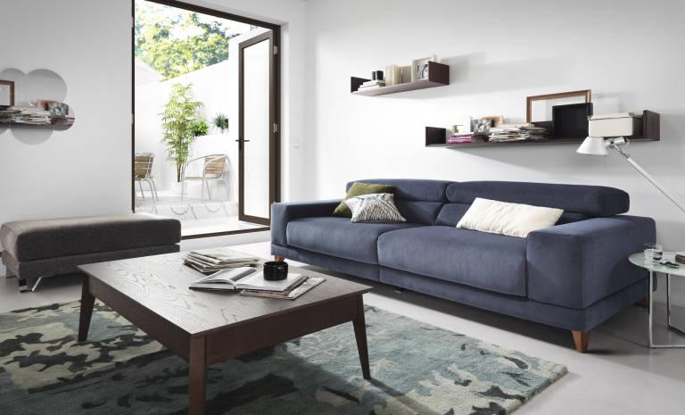Kibuc abre tienda en el centro de castell n valencia plaza - Tienda de muebles en castellon ...