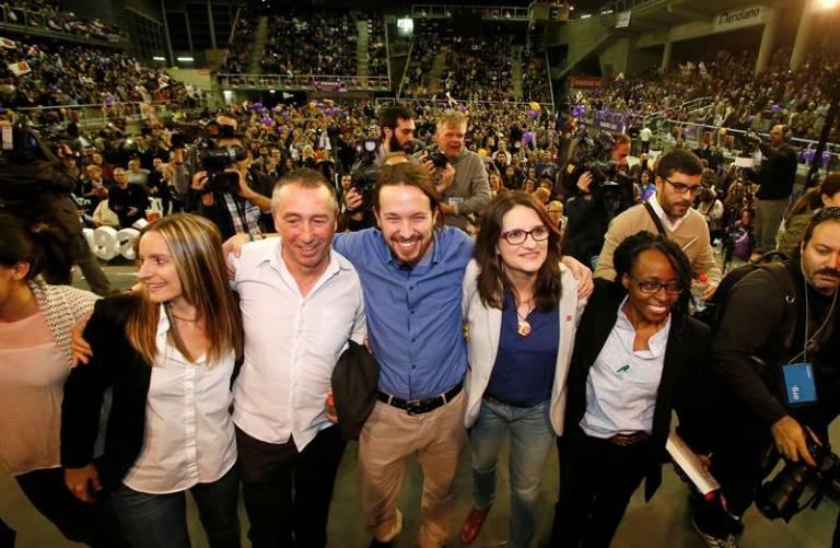 [UP] Campaña electoral IglesiasOltra32_NoticiaAmpliada