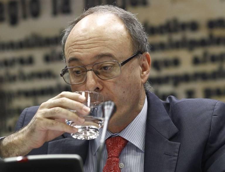 Alguien lo dudaba habr m s fusiones bancarias y nuevos for Sucursales banco espana