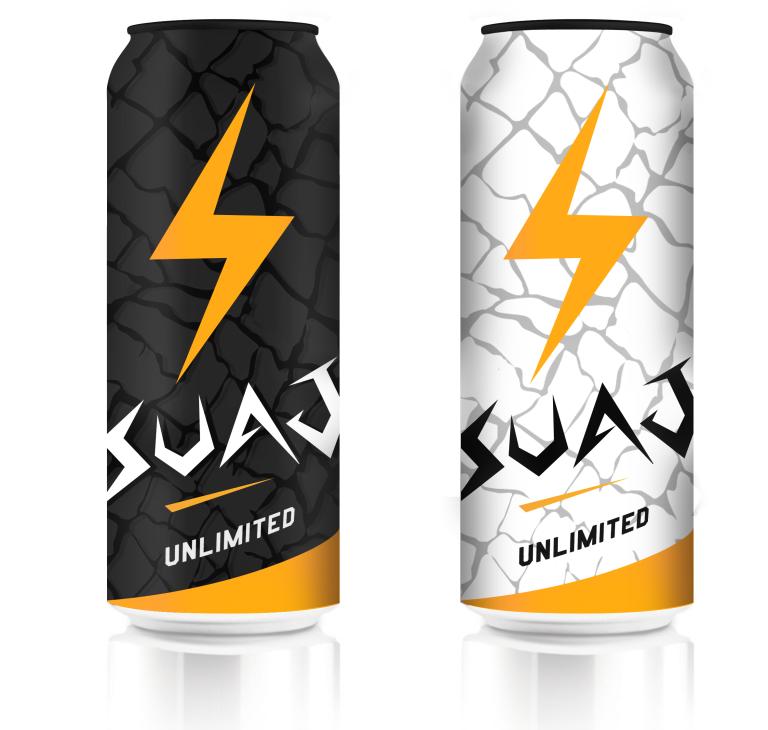 Cuál es vuestra bebida energética favorita? +Encuesta - Página 2 ...