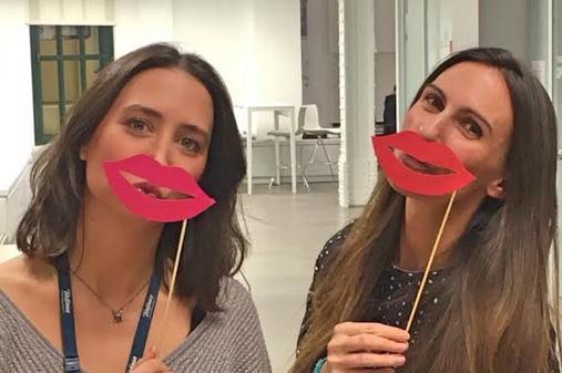 Conoce Mujeres Solteras en Valencia