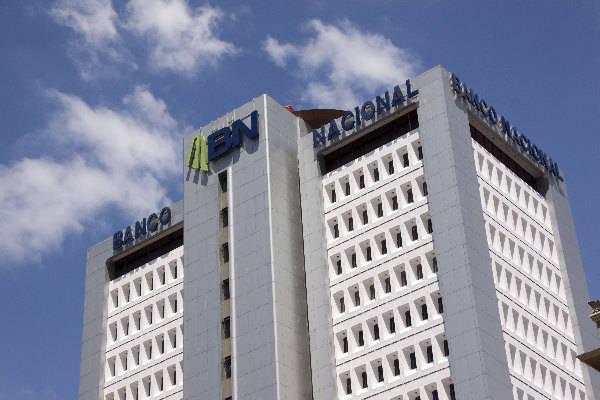 Creditos hipotecarios banco nacional costa rica dinero for Creditos hipotecarios bancor