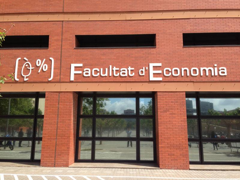 foro de la nueva economia: