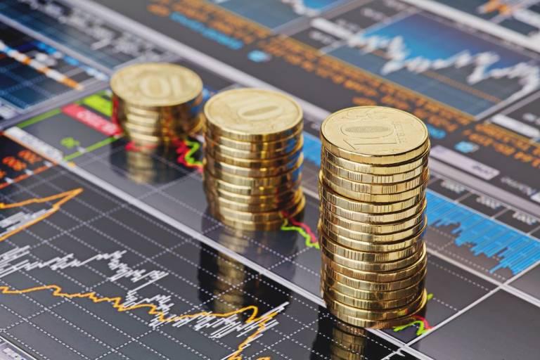 Resultado de imagen para mercados financieros