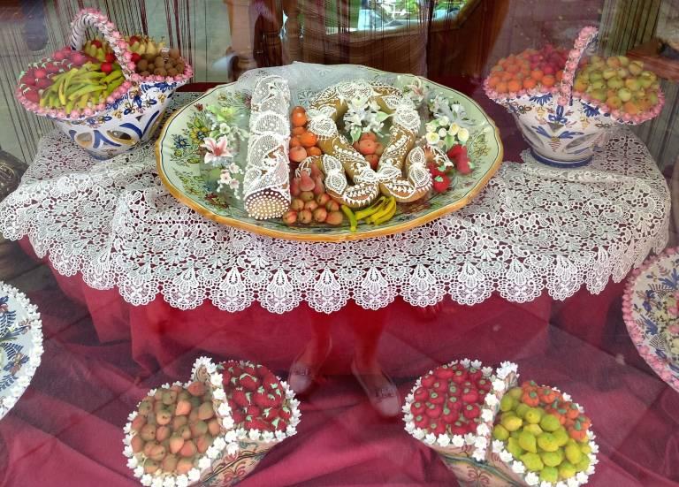 Postrer as la nueva vida de la mocador gu a hedonista Ceramica artesanal valencia