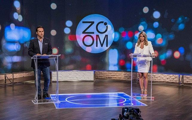 Cuarto milenio zoom vamos todos a morir cultur plaza for Expo cuarto milenio valencia