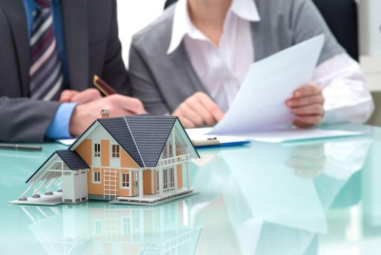 Resultado de imagen de Cambios en los seguros vinculados a las hipotecas