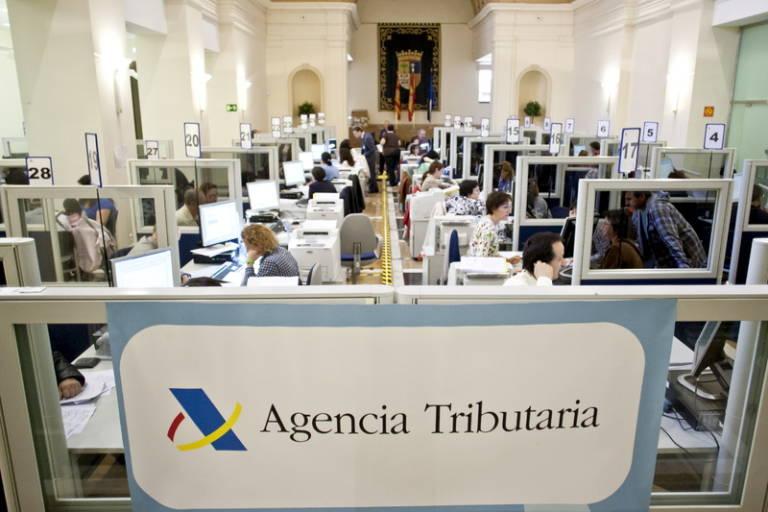 Personas se ahorran ir a oficinas por la for Bankia oficina electronica