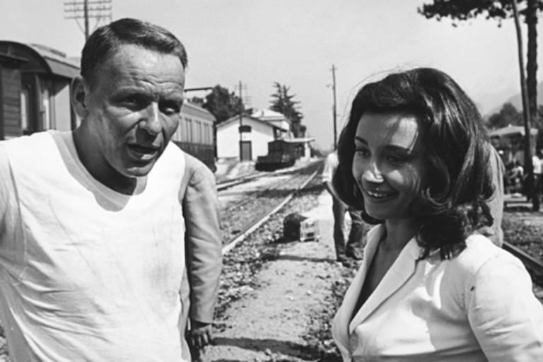 Pueblo Italiano - Página 5 Ha-cominciato-con-il-cinema-lavorando-persino-con-Frank-Sinatra.png_NoticiaAmpliada