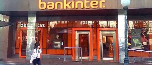 Valencia plaza for Oficinas de bankinter en valencia
