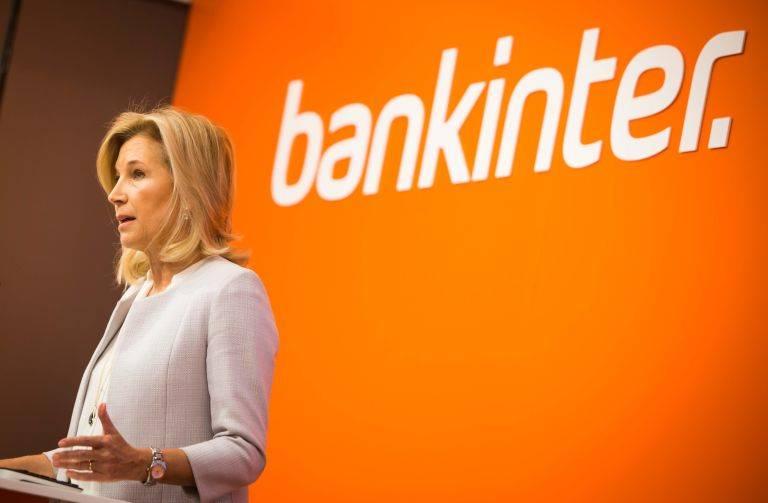 Bankinter s a los 39 cocos 39 no a los despidos y cierres - Bankinter oficinas en madrid ...