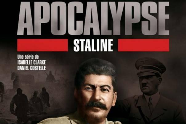 Apocalypse Stalin Stalin4_NoticiaAmpliada
