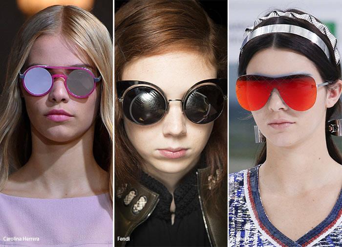 a4cf53b3 Dime qué gafas de sol llevas y te diré quién eres - Cultur Plaza