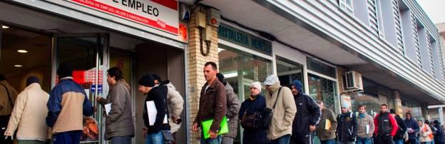 Valencia plaza noticias informaci n y opini n sobre la for Oficinas inem madrid