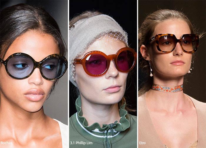 ef07b9f6ce Nacieron con la intención de ser gafas de sol perfectas para practicar  deportes como el ciclismo, el running o la vela pero dieron el salto a las  ...