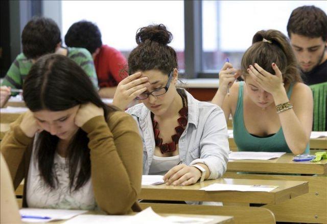 Cu ntas horas hay que estudiar para ser un estudiante de - Que hay que estudiar para ser decorador ...