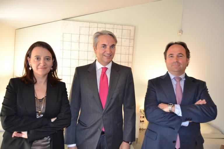 Broseta promociona a cuatro abogados a socios del despacho