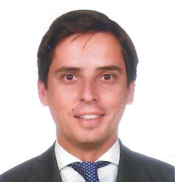 Bankinter ficha a julio de miguel jr para su divisi n de for Oficinas de bankinter en valencia
