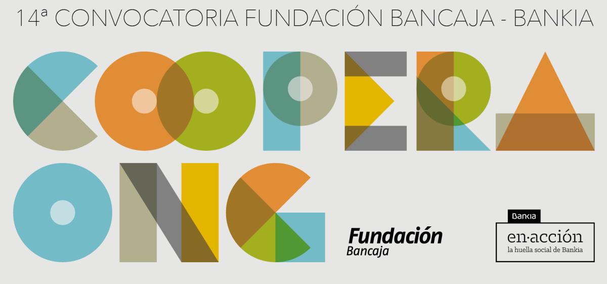 Bankia y fundaci n bancaja conceden ayudas a 57 for Inmobiliaria bancaja
