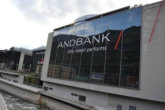 los clientes de andbank españa podrán utilizar gratuitamente los