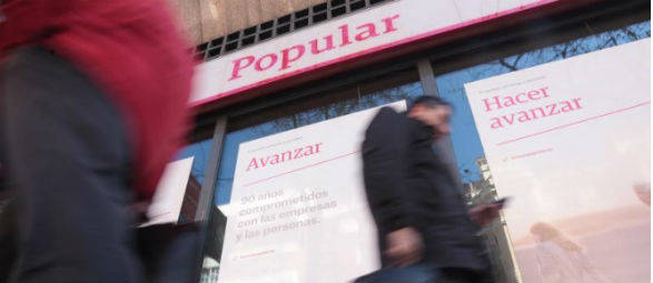 el banco online de grupo banco popular