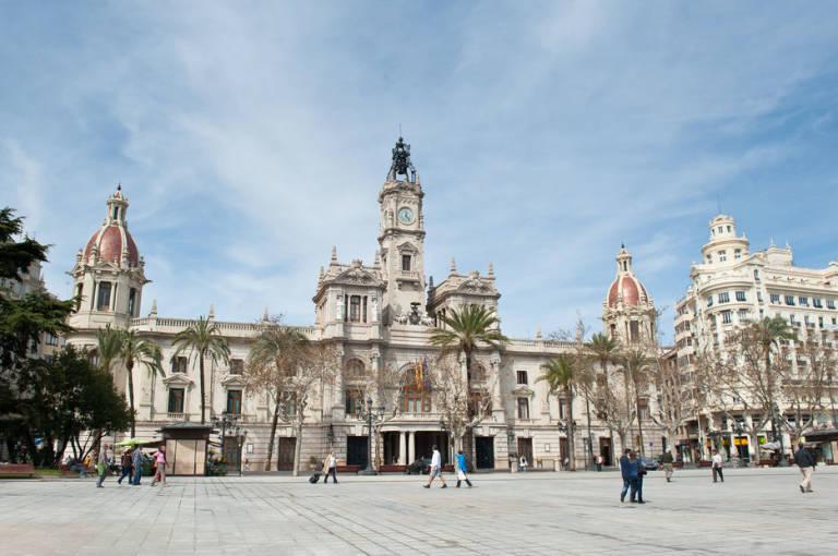 The best: ayuntamiento de valencia multas online dating