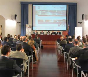 Valencia plaza noticias informaci n y opini n sobre la for Ibercaja valencia oficinas