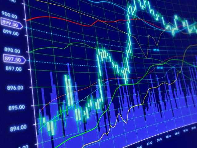 Ventajas de invertir en el mercado forex