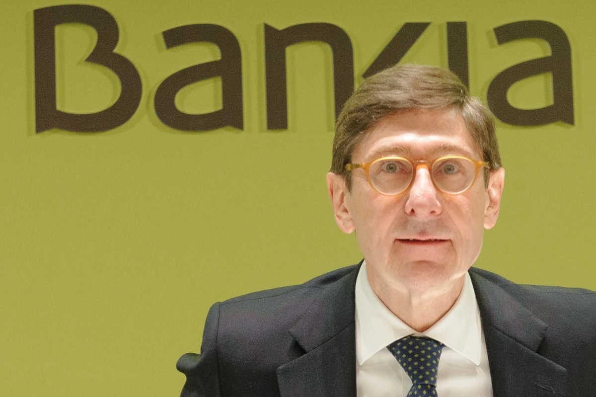 Bankia vende su participaci n en nau a las familias for Inmobiliaria bancaja
