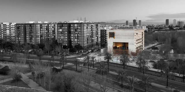 La uco se lleva del ayuntamiento el expediente completo de - Empresas constructoras valencia ...