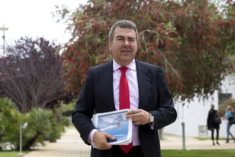 Air nostrum comenzar a operar el ave madrid barcelona montpellier en octubre de 2018 valencia - Casa de los caramelos valencia ...