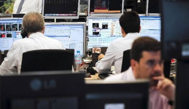 Ojo con el uso de la tecnología en el trabajo, tu empresa te puede investigar (y despedir)