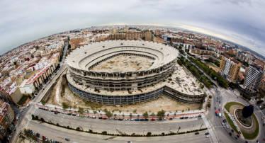 Valencia plaza noticias informaci n y opini n sobre la for Oficinas mapfre castellon
