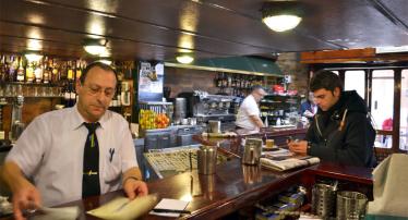 Valencia plaza noticias informaci n y opini n sobre la for Aquarium valencia bar