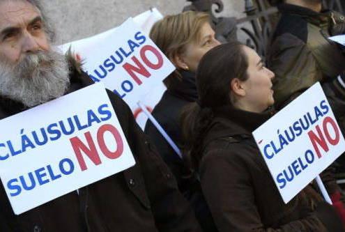 Valencia plaza noticias informaci n y opini n sobre la for Clausula suelo pastor