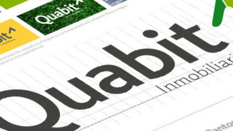QUABIT pierde 62 millones de ? en el semestre y se declara en concurso de acreedores