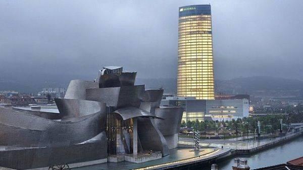 Los analistas de banco sabadell otorgan a iberdrola una - Oficinas de iberdrola en valencia ...
