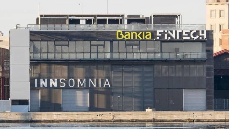 innsomnia y bankia lanzan el primer programa para