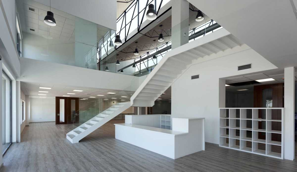 El ctav desvela el top 20 de la arquitectura reciente de Noticias de arquitectura recientes