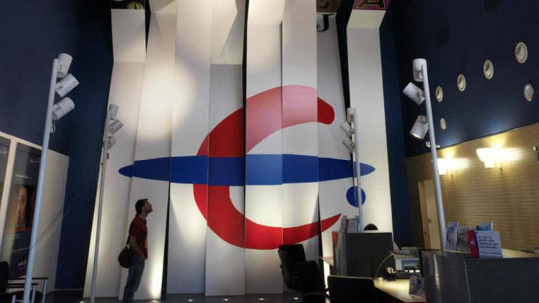 ibercaja mantiene su pol tica de apertura de oficinas en