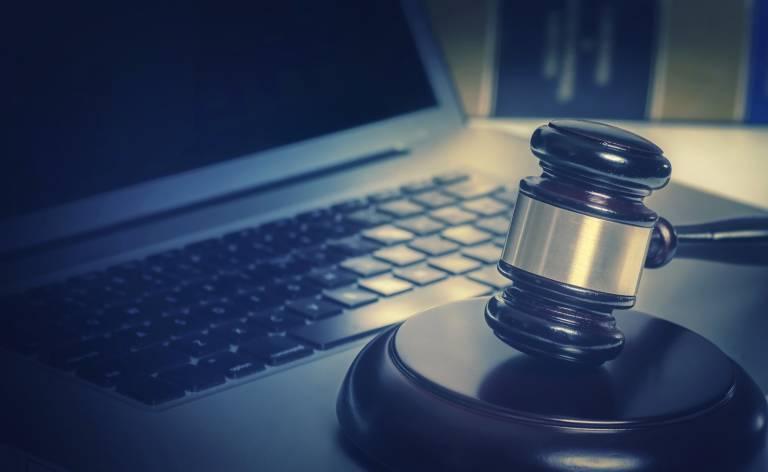 Una empresa valenciana, condenada a pagar medio millón de euros por piratear software