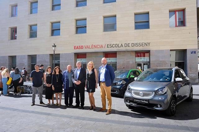 Valencia plaza noticias informaci n y opini n sobre la - Easd valencia ...