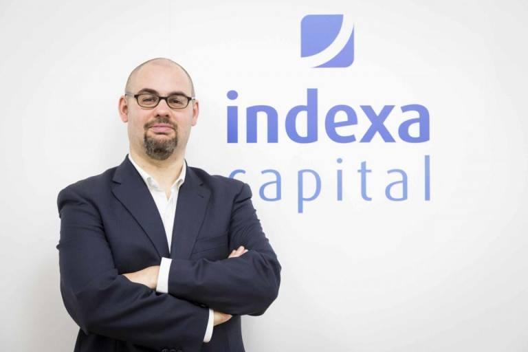 indexa capital advierte sobre la importancia de los fondos indexados valencia plaza
