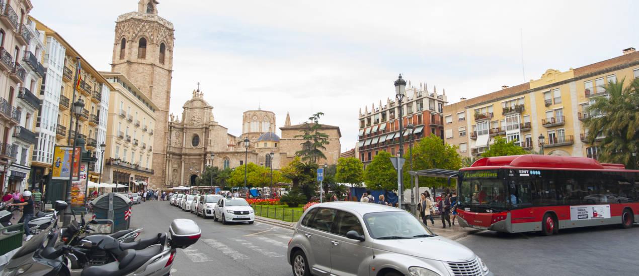 Listado arquitectos valencia modernista valenciana en el - Listado arquitectos valencia ...