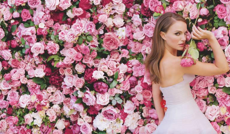 El negocio de las flores ha vuelto con fuerza impulsado por las nuevas  tendencias en decoración 3c72b1dc6247