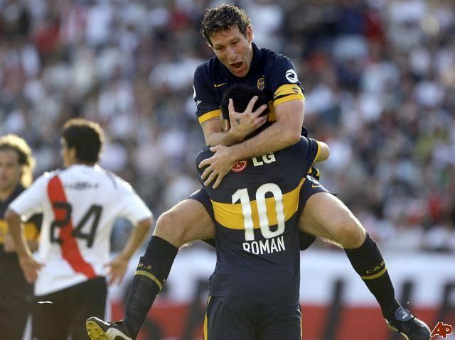 Villarreal el villarreal se cita con boca vivero de for Viveros en salto