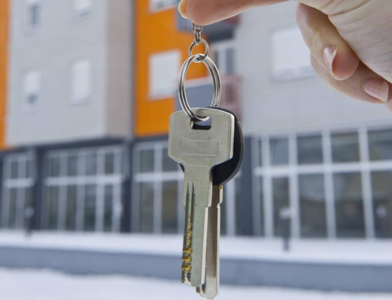 Ratifican la primera sentencia de Valencia que anuló una hipoteca multidivisa